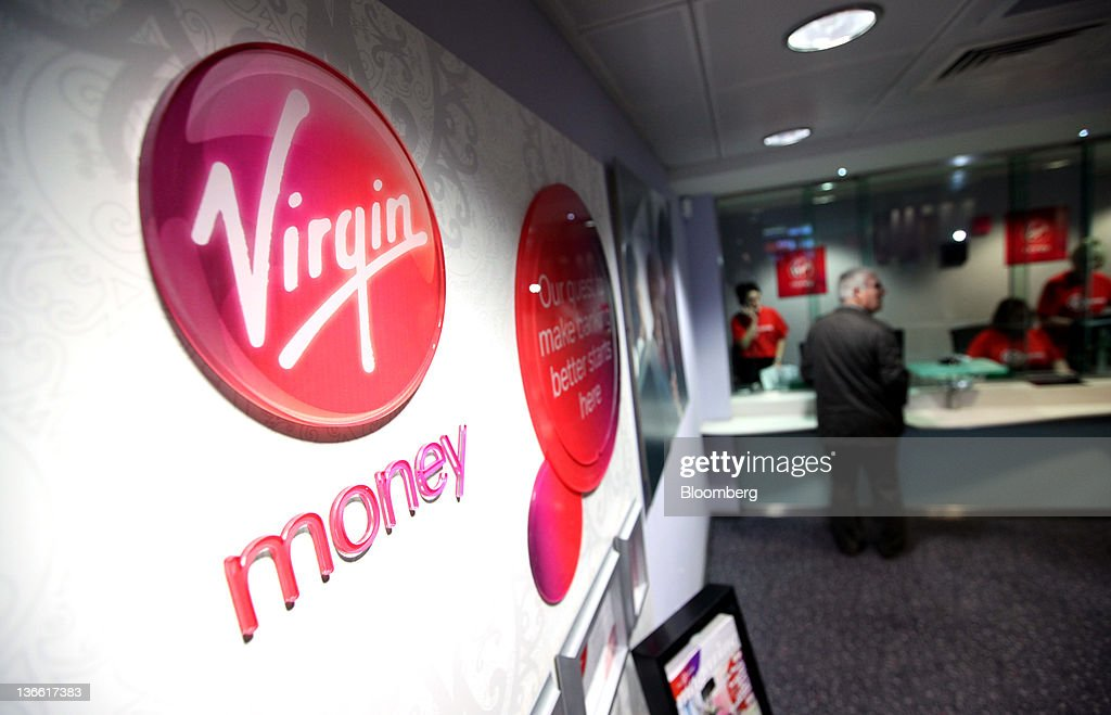 how to add money to virgin mobile account