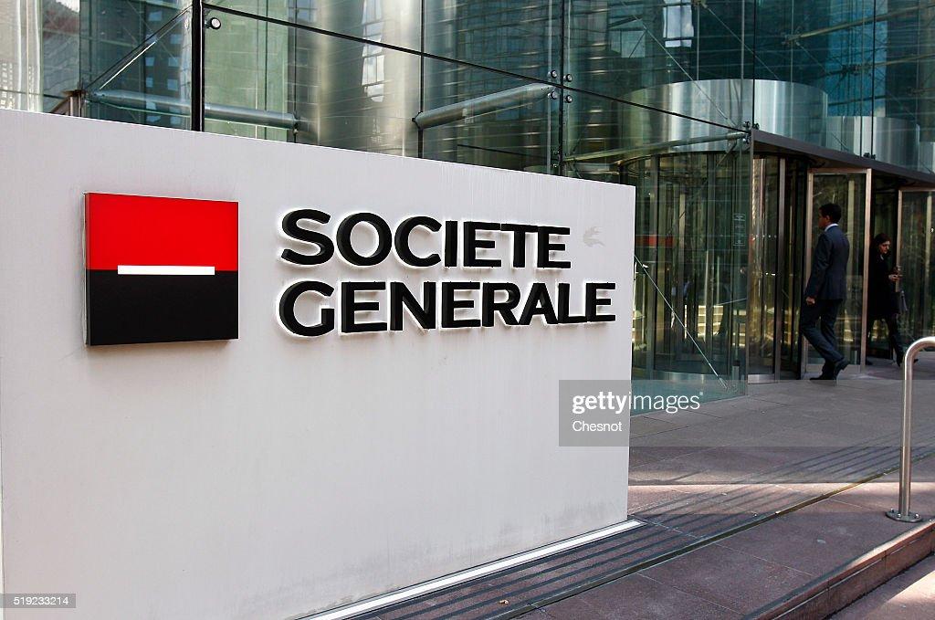 Societe generale stock options alcatel