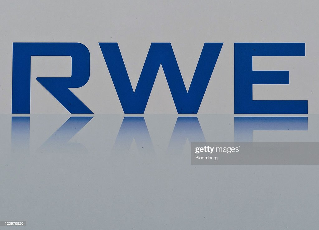 RWE to Sell Part of its Renewable Energy Business