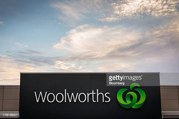 woolworth limited in australia essay In this case,a company named woolworths limited has  financial reporting analysis: woolworths limited  you are required to write a researched argument essay.