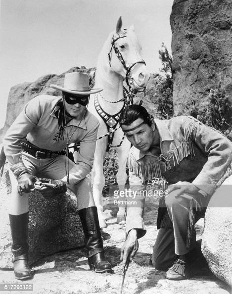 the lone ranger stock photos and pictures getty images