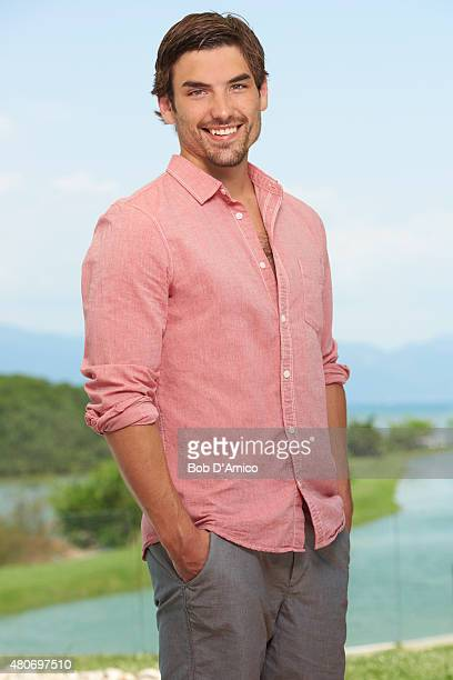 PARADISE The long awaited second season of last summer's new unscripted hit series 'Bachelor in Paradise' returns with a twonight premiere on SUNDAY...