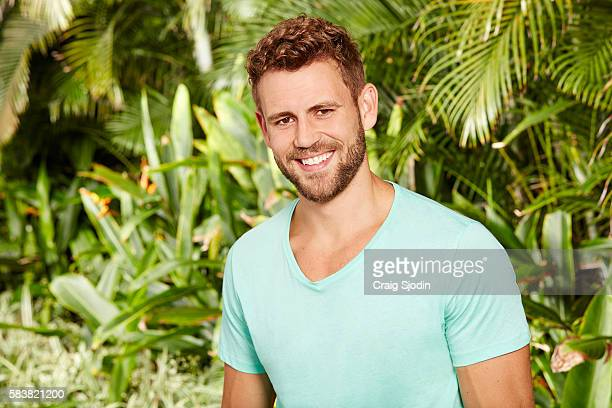 PARADISE The long awaited third season of last summers genredefying breakout hit series Bachelor in Paradise returns on TUESDAY AUGUST 2 on the ABC...