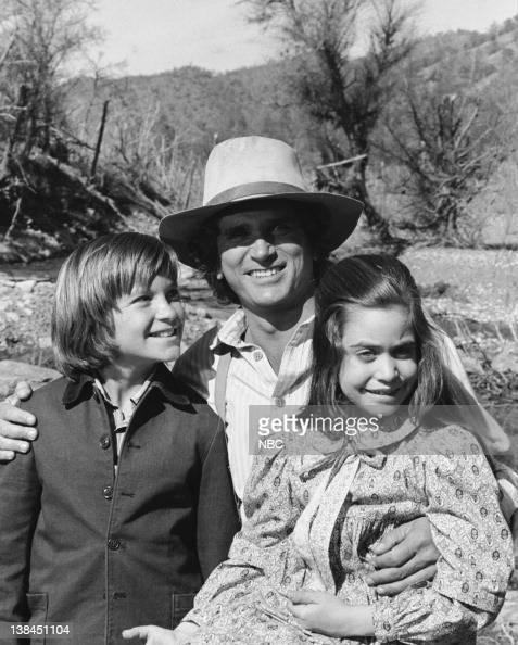 Little house on the prairie pictures getty images Jason bateman little house on the prairie