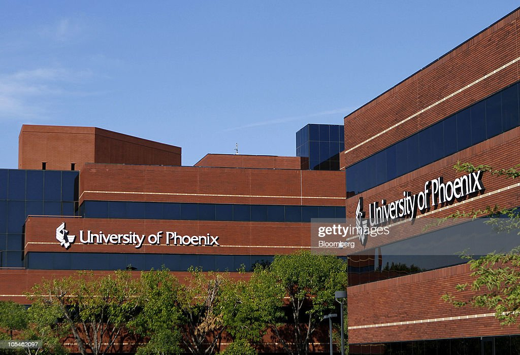 the apollo group university of phoenix The troubled for-profit education company that owns the giant university of phoenix agreed on monday to be bought for $11 billion by a group of investors that includes a private equity firm.