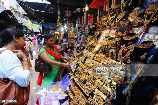 The main wholesale market area of the city in KolkataIndia's economic growth slowed to 71 percent for the 201617 financial yearGrowth for the 12...
