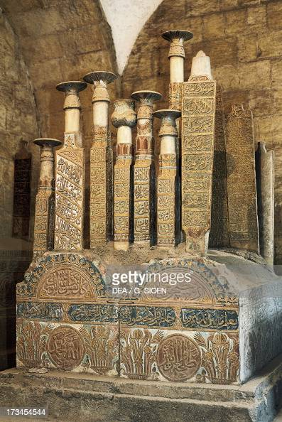 Tomb decoration stock photos and pictures getty images for Ancient egyptian tomb decoration