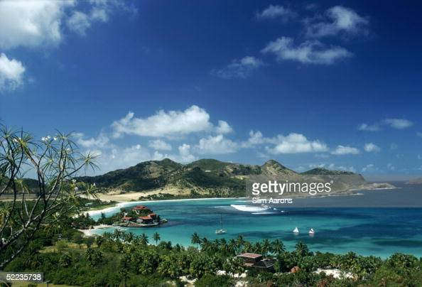 St jean saint barthelemy stock photos and pictures for St barts in the caribbean