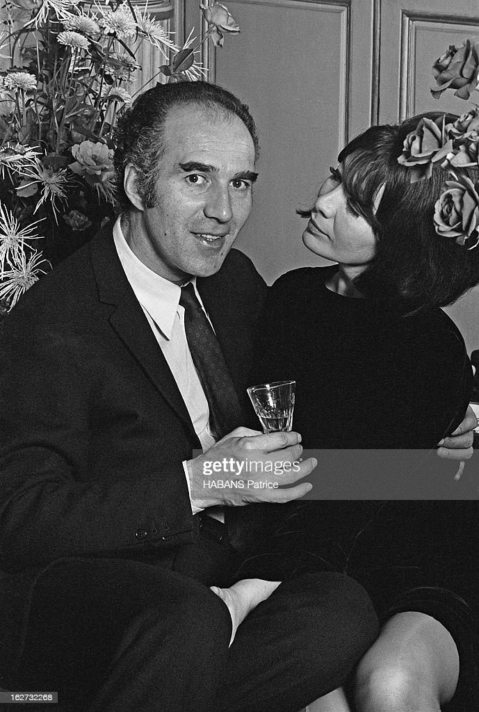 michel piccoli wikipedia