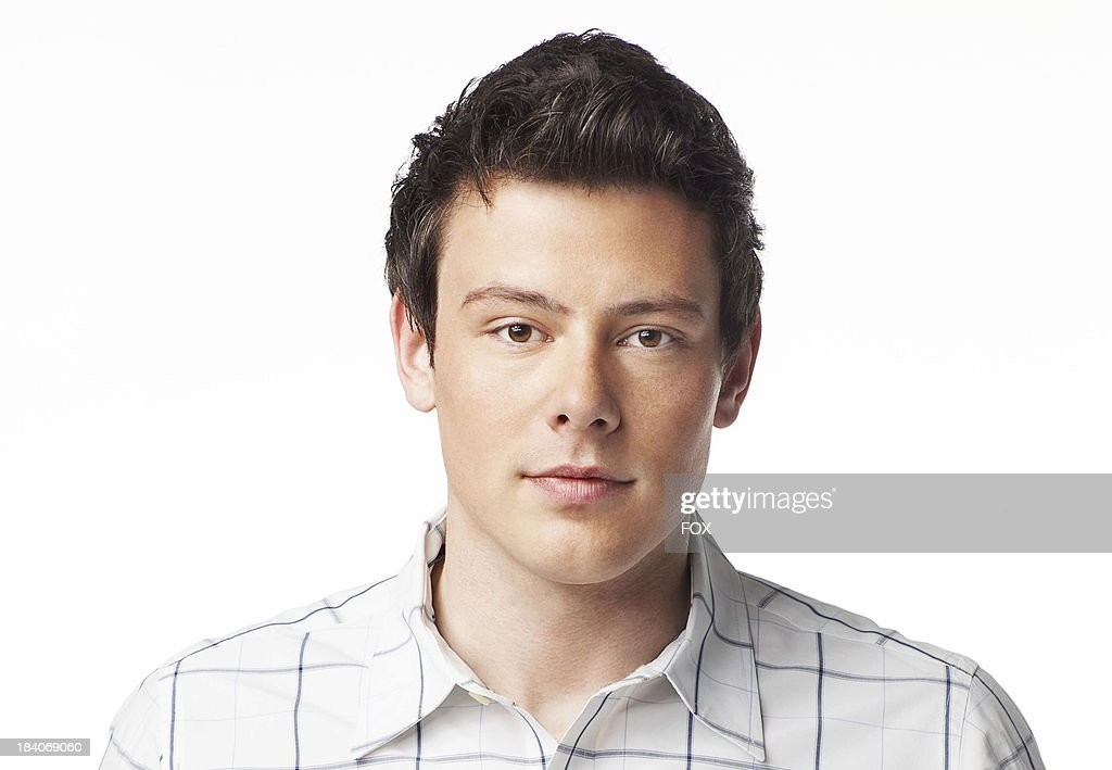 The McKinley High family, past and present, join together to remember and celebrate the life of Finn Hudson (Cory Monteith) in 'The Quarterback' episode of GLEE airing Thursday, Oct. 10 (9:00-10:00 PM ET/PT) on FOX.