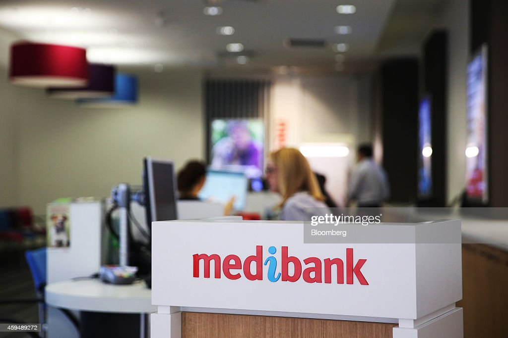 medibank sydney how to cancel