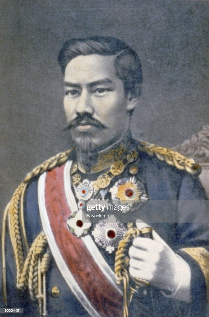 japanese modernization during the meiji miracle Economic miracle post-occupation  the reforms and transformation japan was undergoing during the meiji period  and modernization of japan both allowed and.