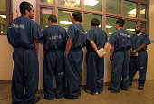 The Men's Central Jail near downtown Los Angeles continues to be plagued by overcrowding and unsanitary conditions along with inmateoninmate assaults...