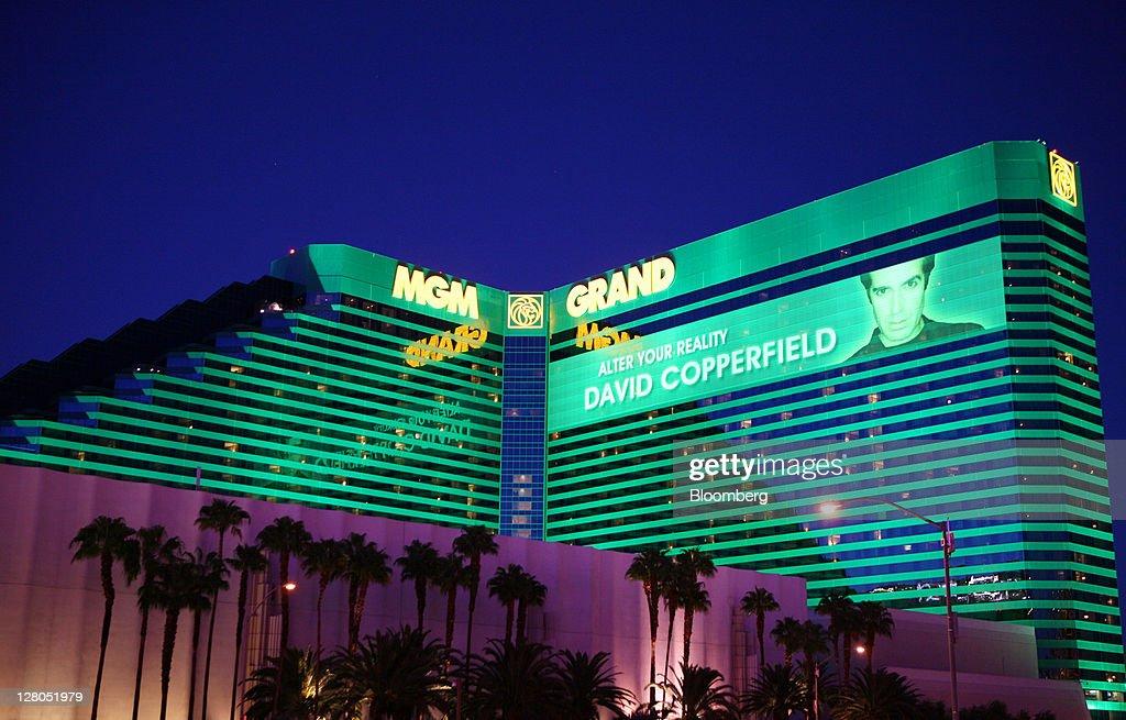 Resorts international casinos villa casino playing slots poker vegas power