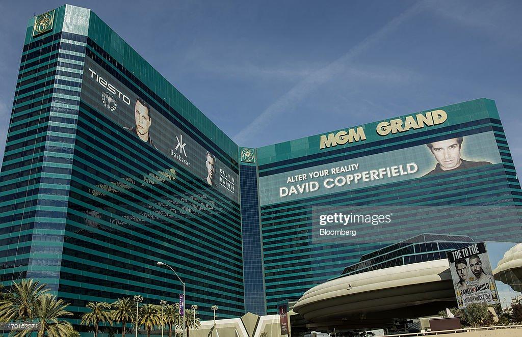 Resorts intl hotel and casino owl casino