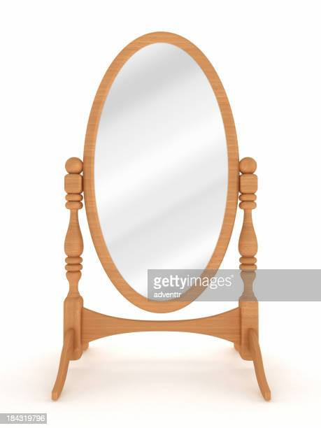 Oval Shaped Objects Stock Photos And Pictures Getty Images