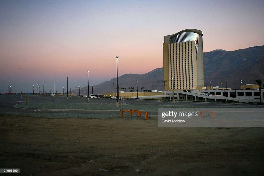California casino development close to soaring eagle casino