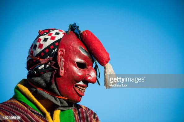 CONTENT] The most spectacular festivals is hosted called Jambay lhakhang Drup that lasts for five days The highlight of the festival is the fire...