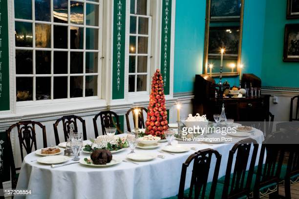 Mount Vernon Virginia Stock Photos and Pictures | Getty Images
