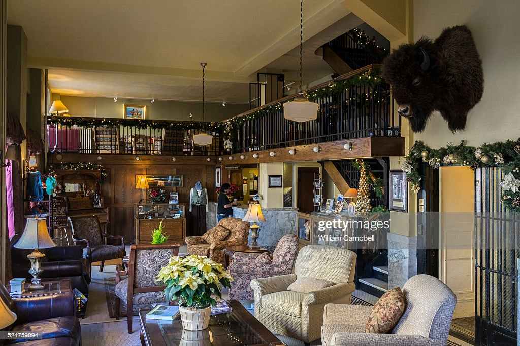 anthony bourdain getty images. Black Bedroom Furniture Sets. Home Design Ideas