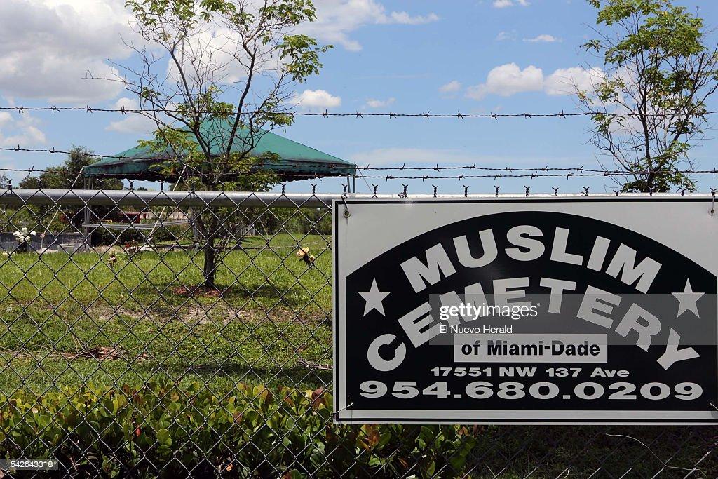 hialeah muslim United american muslim association in hialeah, fl - salatomatic - your guide to mosques & islamic schools.
