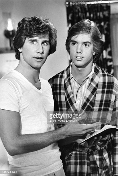 Shaun cassidy stock photos and pictures getty images - Ed hardy lisa frank ...