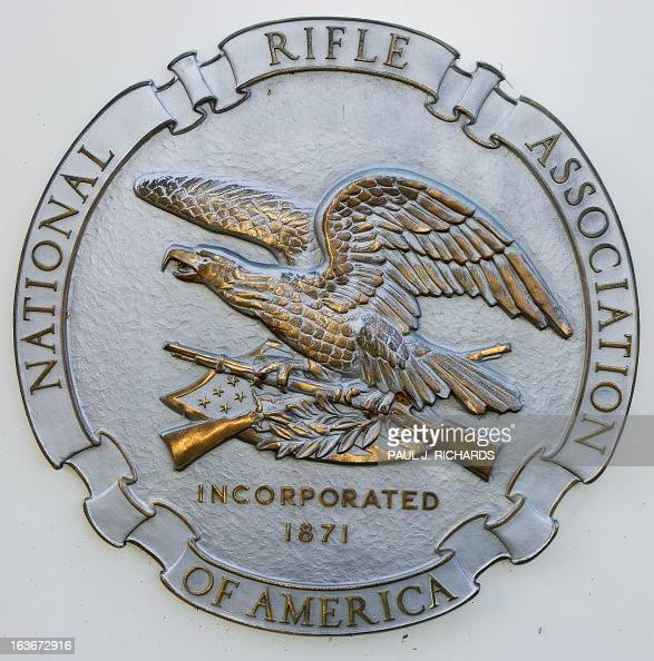 the national rifle association essay The national rifle association custom essay the national rifle association the national rifle association (nra) is a non-profit organization in america, it was.