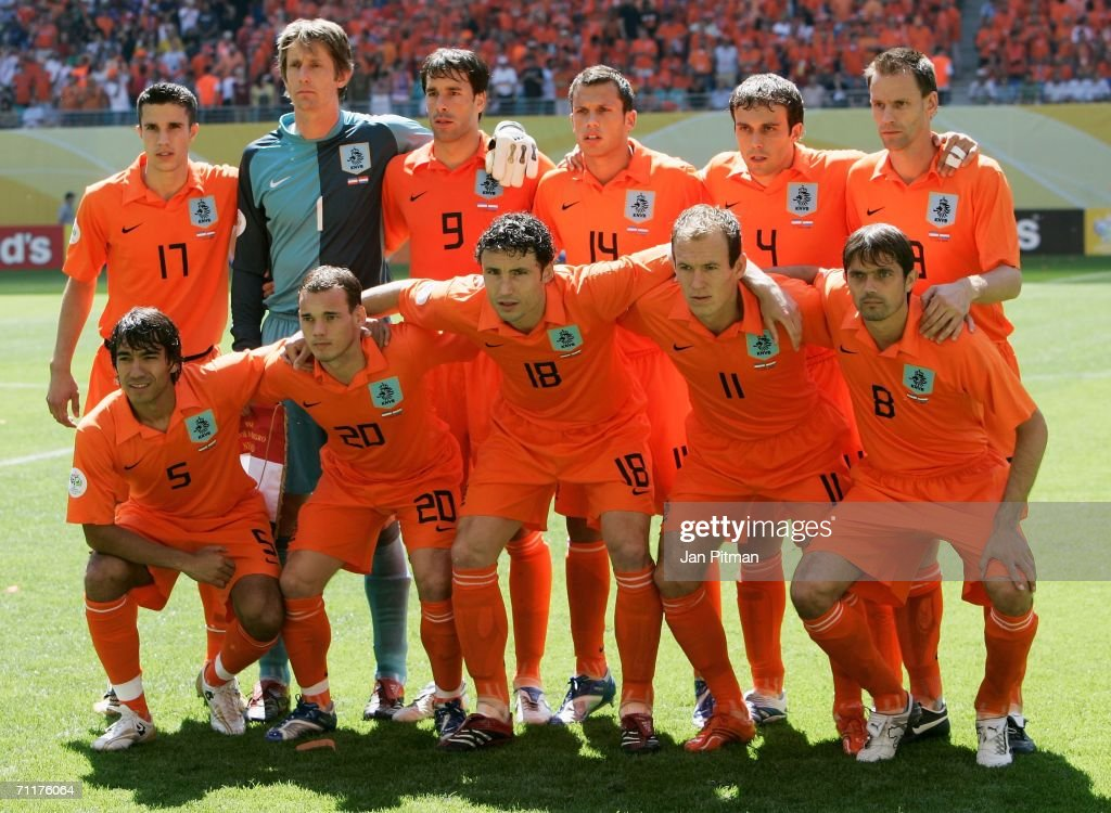 2006 world cup twins brighteyes69r 6