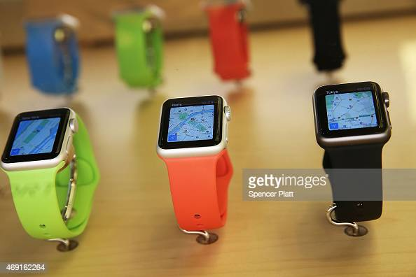 Shop for apple iwatch at Best Buy. Find low everyday prices and buy online for delivery or in-store pick-up.