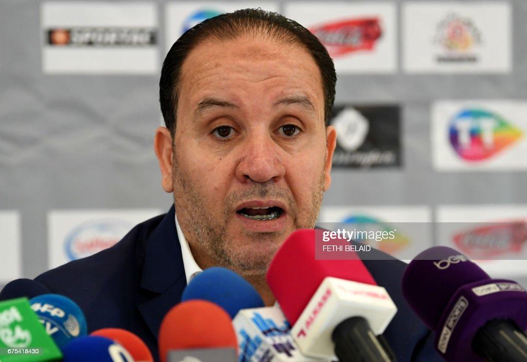 """Résultat de recherche d'images pour """"Tunisie, Nabil Maaloul"""""""