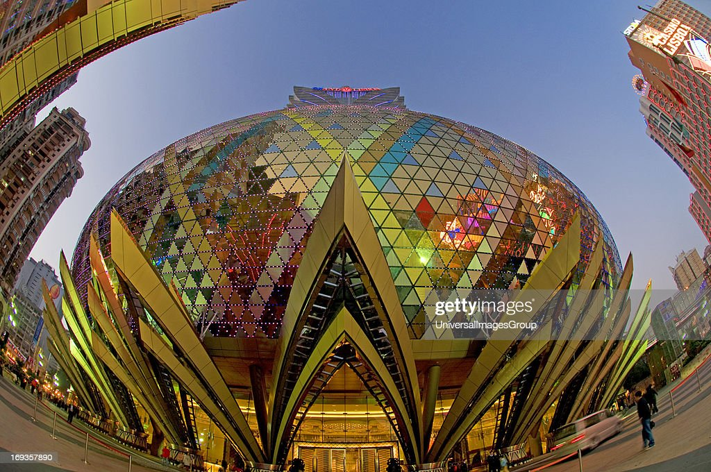 New lisboa casino atlantic city online casinos ballys