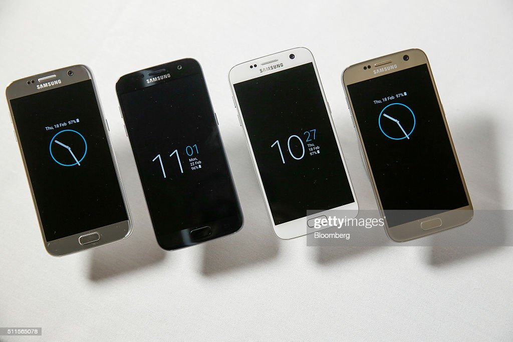 how to turn off galaxy s7 with black screen