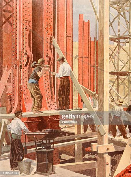 1900年パリオリンピック