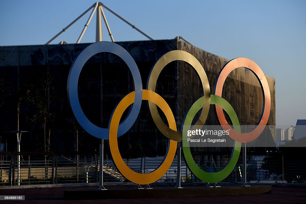 the-olympic-rings-are-seen-in-the-olympi