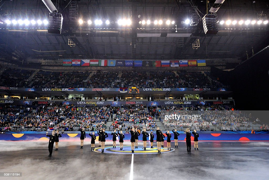 http://media.gettyimages.com/photos/the-opening-ceremony-prior-to-the-serbia-v-slovenia-match-during-the-picture-id508115194