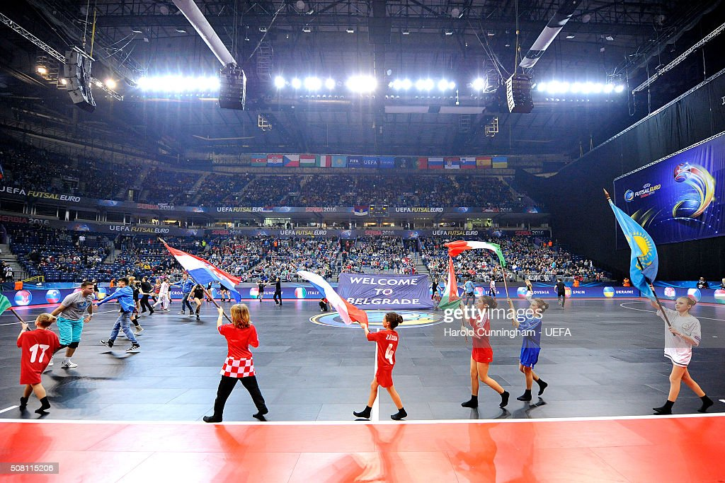 http://media.gettyimages.com/photos/the-opening-ceremony-prior-to-the-serbia-v-slovenia-match-during-the-picture-id508115206