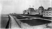 The Oriental Hotel Manhattan Beach Brooklyn New York New York 1895