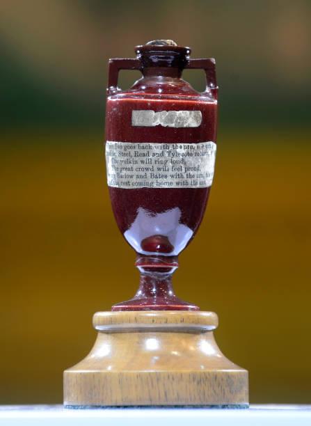 Image result for Lords urn