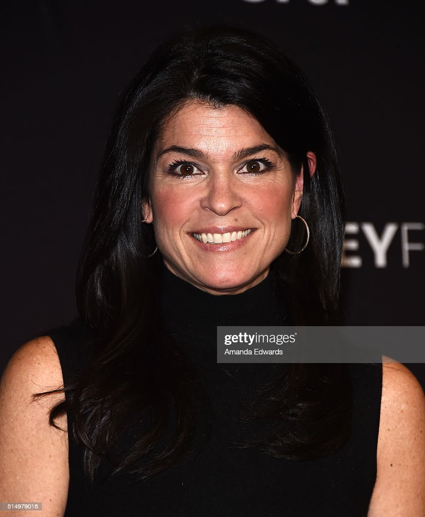 "The Paley Center For Media's 33rd Annual PaleyFest Los Angeles - ""Empire"" - Arrivals"