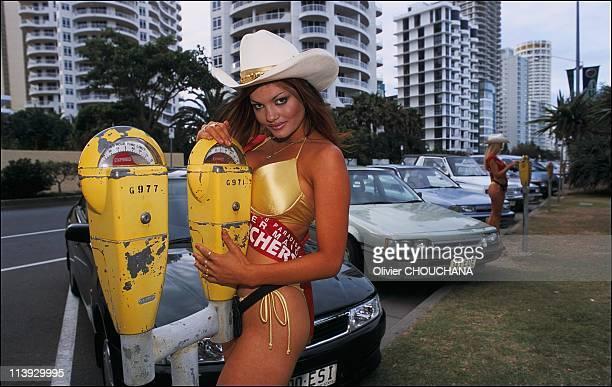 escorts western casual hook ups Brisbane
