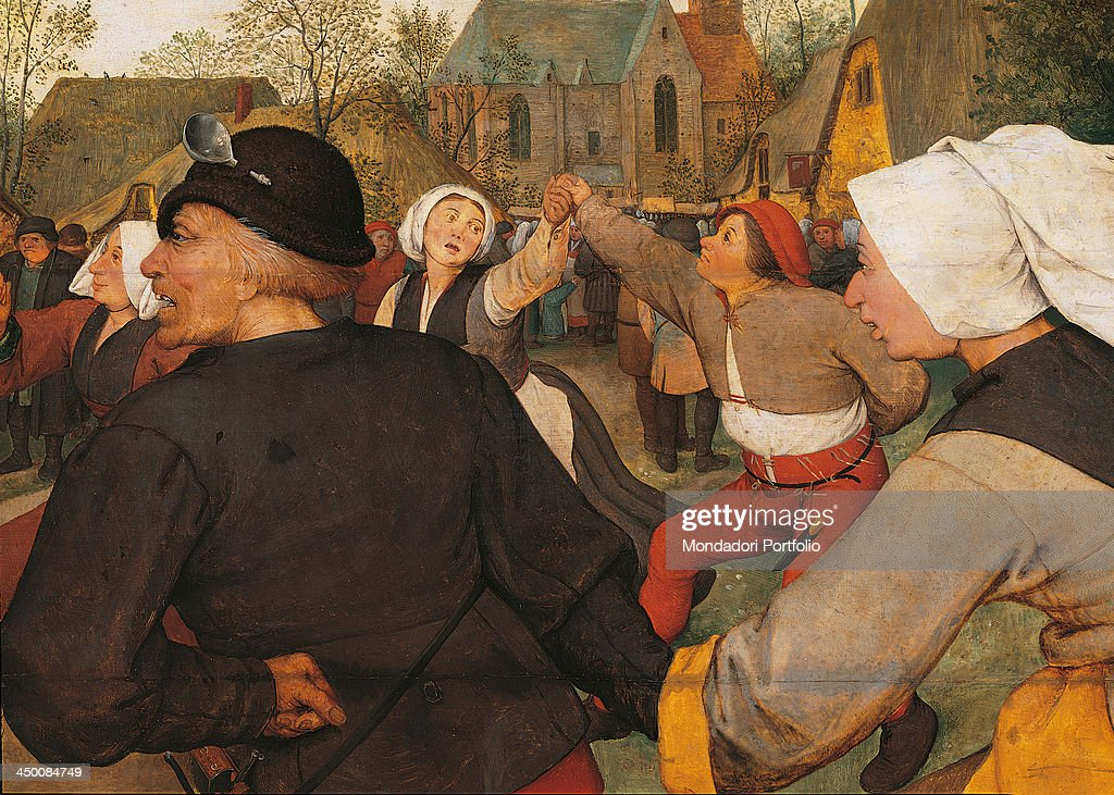 Image result for 16th century peasant women