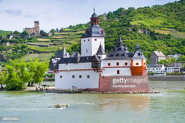 The Pfalz