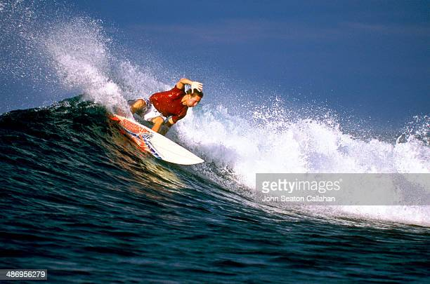 The Philippines Catanduanes surfing