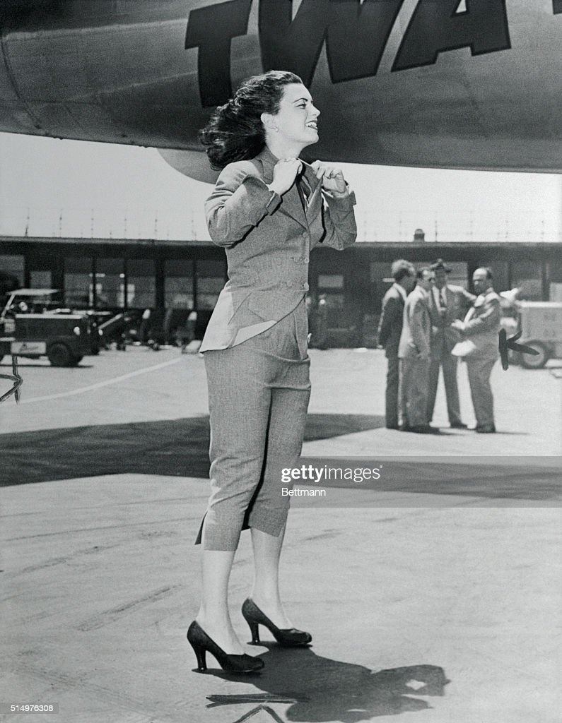 faith domergue picturesfaith domergue the aviator, faith domergue photos, faith domergue pronunciation, faith domergue images, faith domergue you, faith domergue bio, faith domergue find a grave, faith domergue imdb, faith domergue howard hughes relationship, faith domergue the aviator actress, faith domergue car, faith domergue pictures, faith domergue bonanza, faith domergue feet, faith domergue photo gallery, faith domergue hot, faith domergue this island earth, faith domergue howard hughes