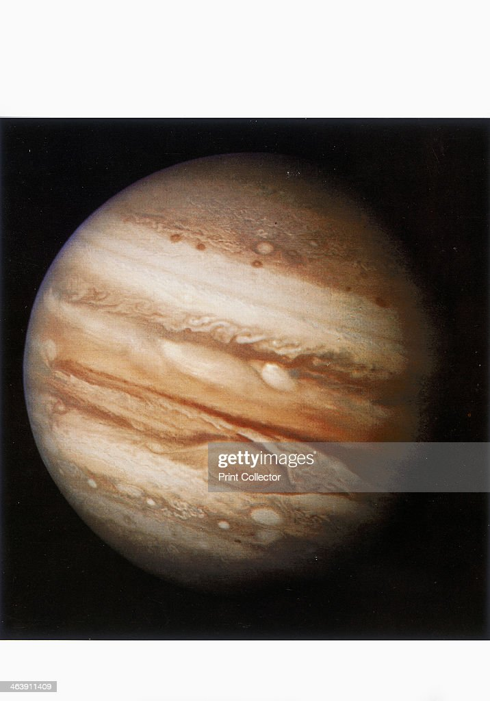 full picture planet jupiter - photo #39