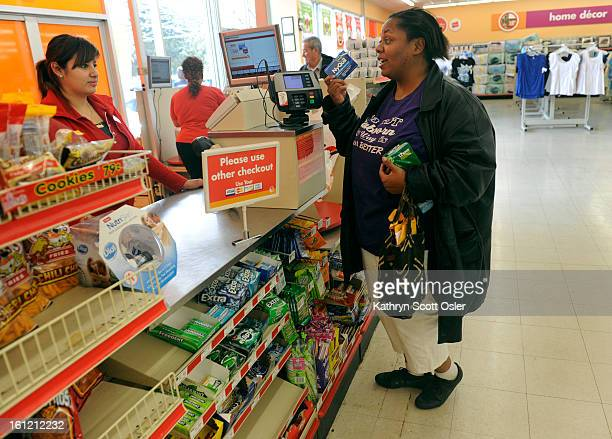 The popularity of dollar stores like Family Dollar in Montbello is growing with the poor economy as a possible driver for boosting the appeal of the...