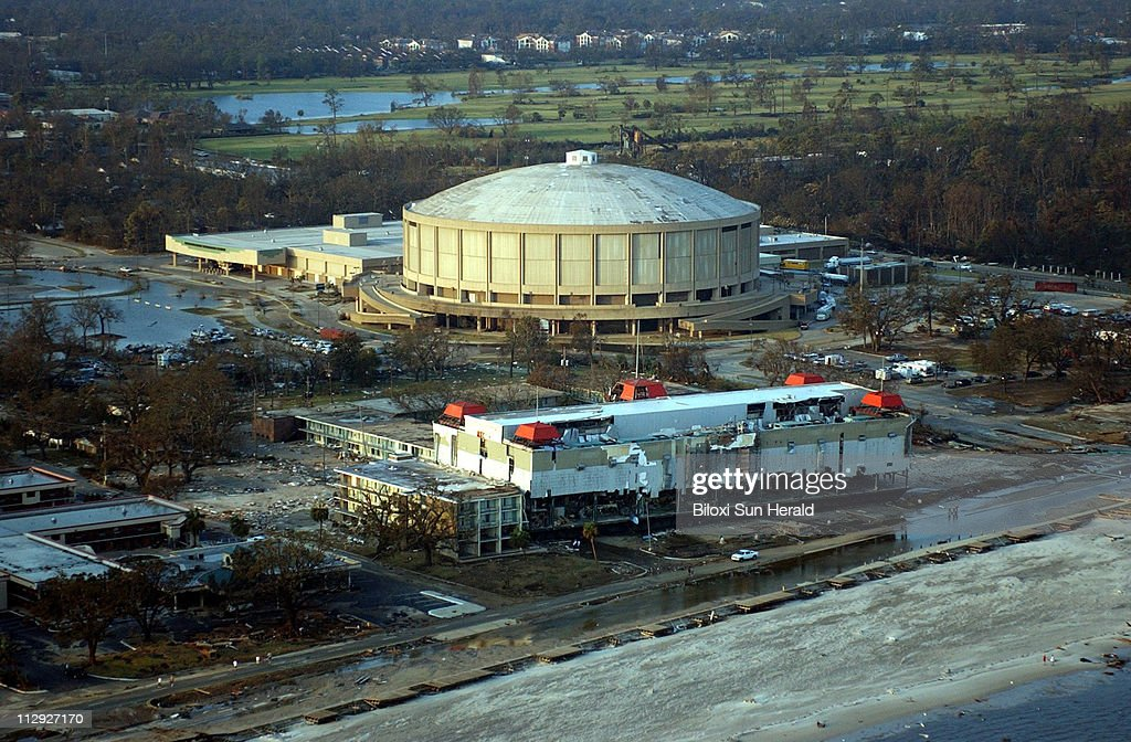 Biloxi casino hurricane picture miami horizons edge casino cruise