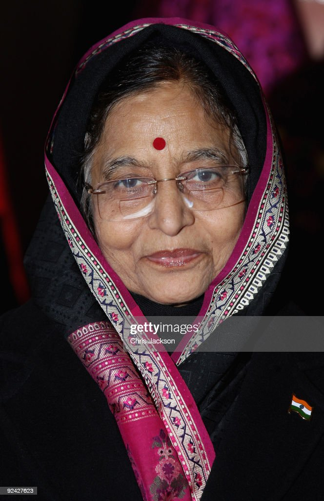 president of india pratibha patil Pratibha patil is a distinguished political figure of the country her fame as a politician amplified when she served as the country's 12th president from the year 2007 to the year 2012 she belongs to the indian national congress party and had been the one and only woman to serve as president so far.