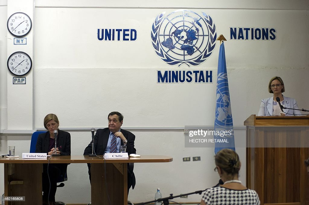united nations global security political Thus, if nato persists, it will become the key partner of the un or any other  international organization in sustaining political or humanitarian adjustment.