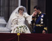 31 Aug  10 Years Since Diana Princess Of Wales Is Killed In Car Crash